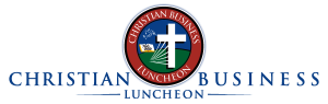 Christian Business Luncheon