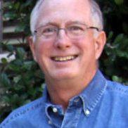 Dick Huber