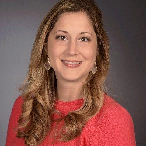 Meredith Ridenour